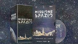 Missione-spazio-dvd.jpg