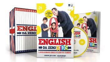 english-kids.jpg