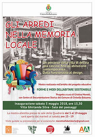 Manifesto-Mostra-Arredi_light222.jpg