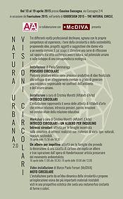 Volantino 29x18-1 copy.jpg