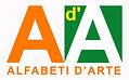 logo_high orange green3.jpg
