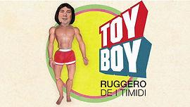 toyboy.jpg