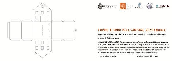 Biglietto_Forme_e_Modi.jpg