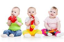 Babys,Kindermusik,Musikalische Früherziehung,Mutter-Kind-Kurse,