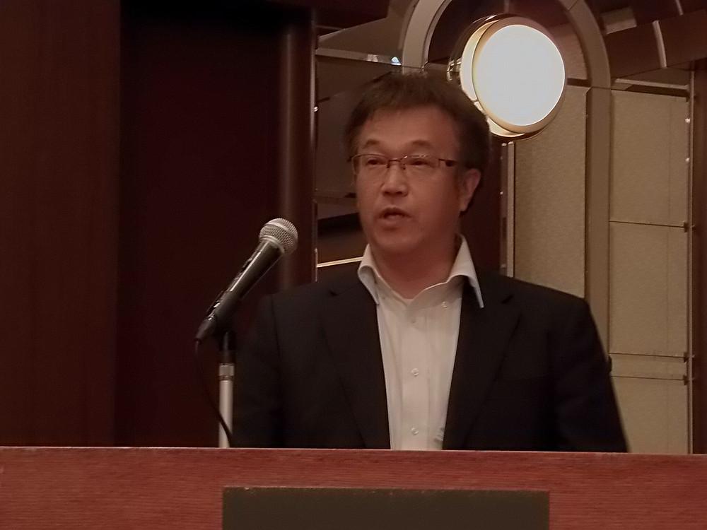 販促アイデア協議会_松浦紙器製作所