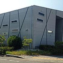 「KONANDO Lab」.jpg