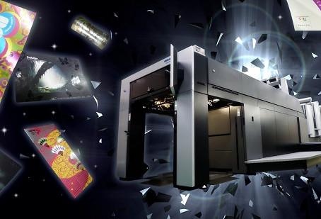 販促アイデアグランプリ2019出展内容紹介|太成二葉産業株式会社