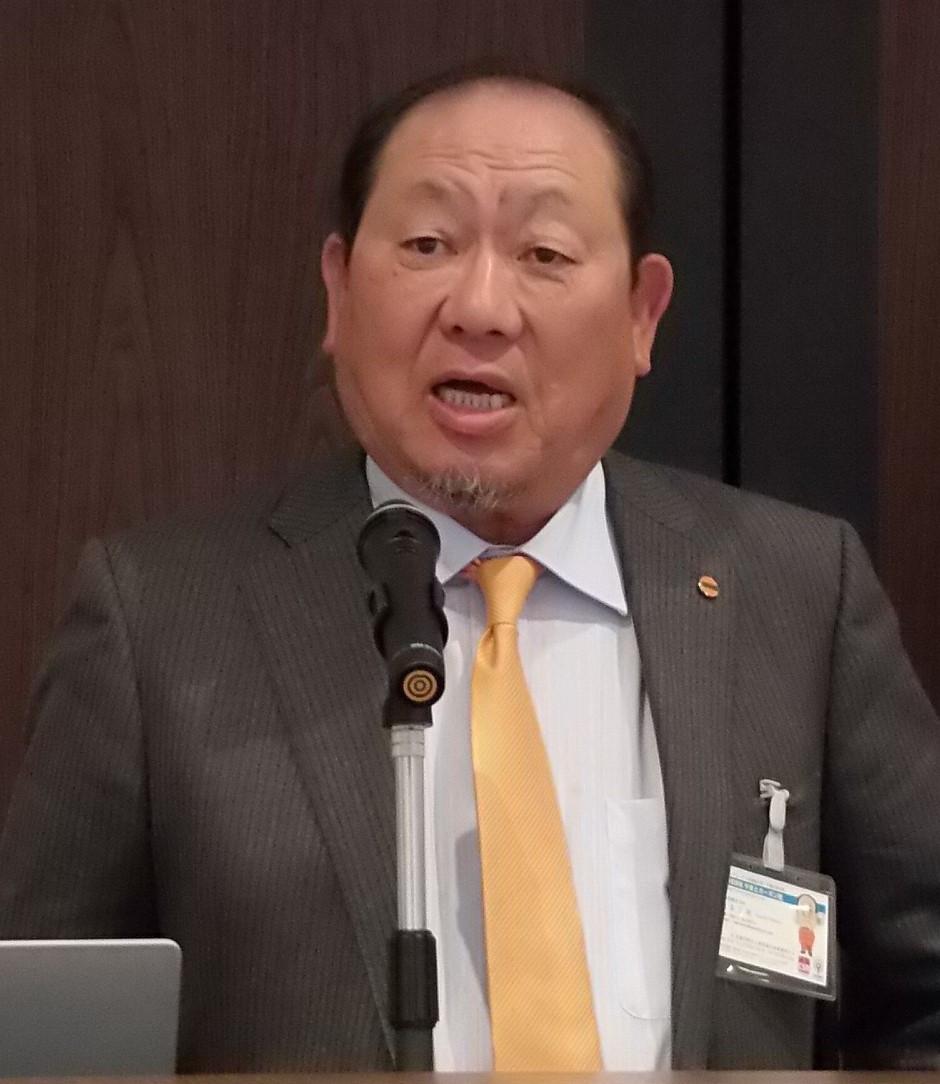 販促アイデア協議会_滝本会長