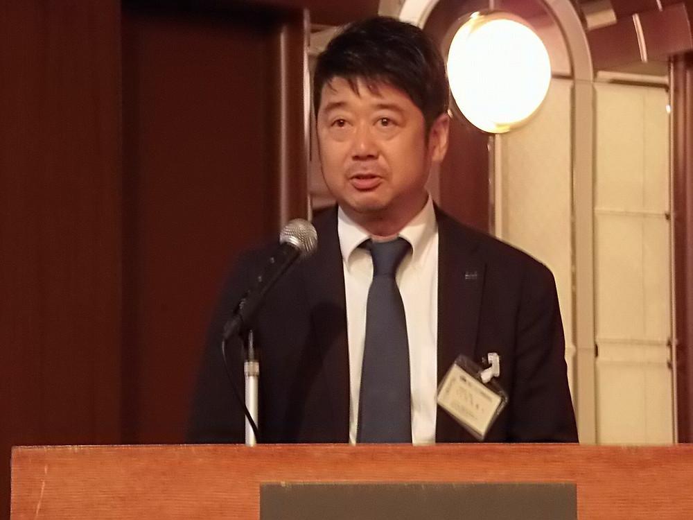 販促アイデア協議会_大阪シーリング印刷