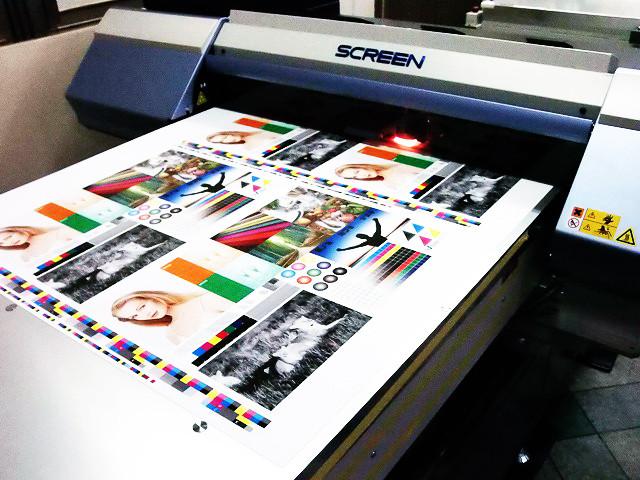 販促アイデア協議会_商業印刷出版紙器パッケージ