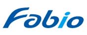 14株式会社ファビオ.png