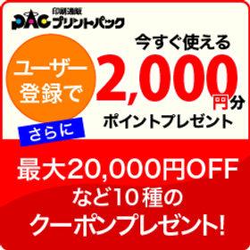 250x250.jpg
