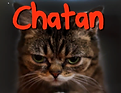 ChatanICone.png