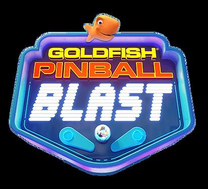 PinballIcon_edited.png