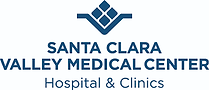 Santa Clara Valley Medical.png