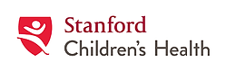 Stanford Children's Hospital.png