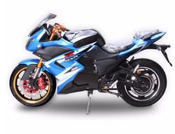 racing_motocycle_blue_2