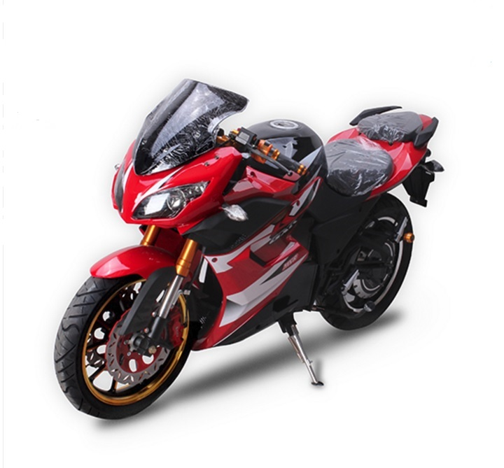 racing_motocycle_red_2