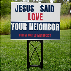 yard sign mock up.PNG