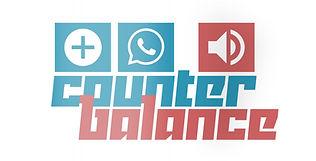 Counterbalance.jpg