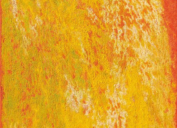 Flower, 72.7×90.9cm, oil on canvas, 2019