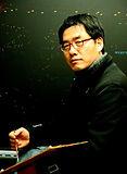 Daeha Kwon.jpg
