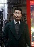 Jinwoo Park_edited.jpg