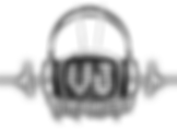 logo black impulse.png
