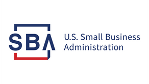 U.S. Small Business Administration Reopens Disaster Loans