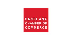 Santa Ana Chamber Business Help 714.541.5353