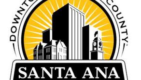 Santa Ana Moratorium on Evictions