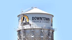 Santa Ana Business Resources