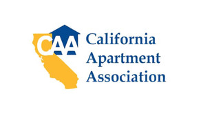 CA Apartment Association Guidance Rent Freeze and Halting Evictions