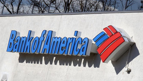 Bank Of America Offers Homeowners Relief: Its Mortgage Holders Can Now Pause Payments