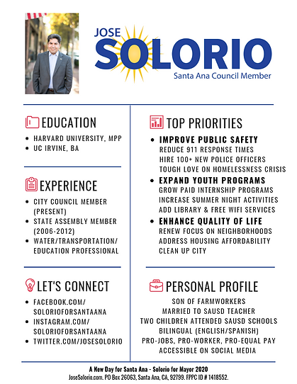 Solorio Resume 2020.png