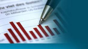 Property Tax Bill Information