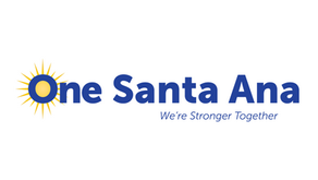 Solorio Announces New Rent Relief Program for Low-Income Santa Ana Residents Impacted by Coronavirus
