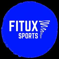FITUX copia.png