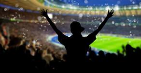 U14 Potton Colts FC sweep to league victory