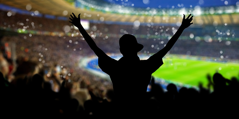 AFL Grand Final 2021 - VIP PACKAGE - SOLD OUT