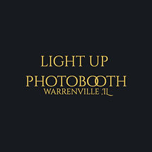 light up photobooth.jpg