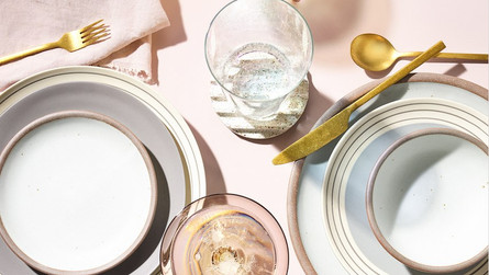 The 107 Best Registry Items Every Couple Needs