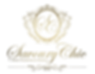 Full Logo_Gold.png