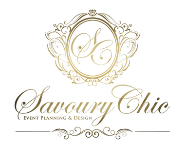 Full Logo_Gold.png