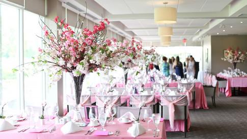 Bridal Shower Theme Ideas That Aren't Overdone
