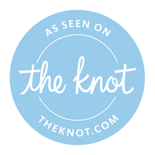 vendorbadge-asseenonweb-the-knot.png
