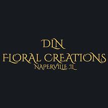 DLN Logo.jpg