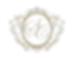 Logo_Gold Icon.png