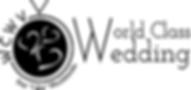 wcwv-logo_edited.png
