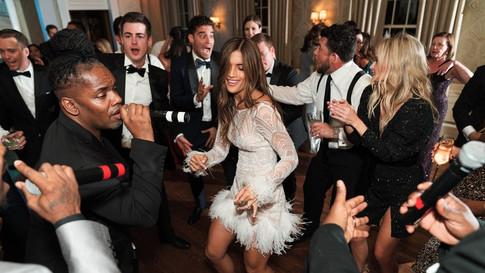 The 27 Most Beautiful Wedding Dresses